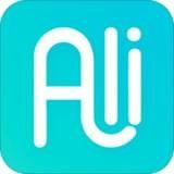 水印相機Ali