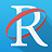 XilisoftDVD转换器 7.8.23 中文版