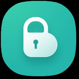 Buttercup密码管理 1.10.1 官方版