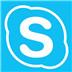 Skype(桌面聊天工具)