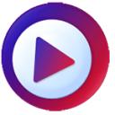 電視家視頻 5.0.3 官方版