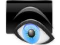 超级眼监控