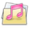 閃存式mp3伴侶 2.03 免費版