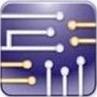 EWB5.12 官方中文版